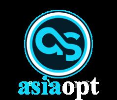 asiaopt